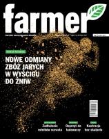 Farmer nr 2/2017