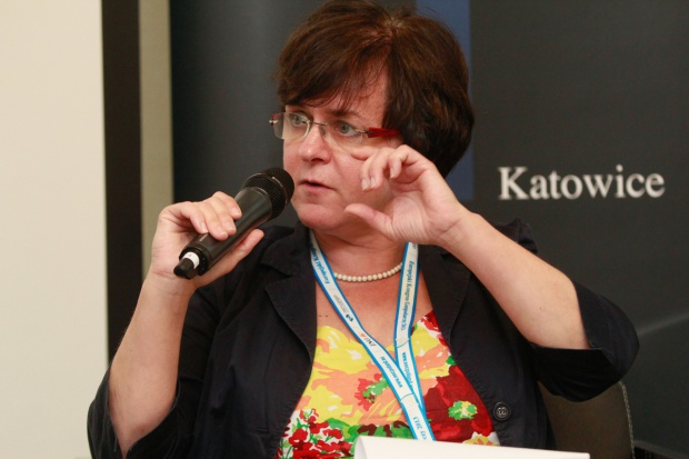 PO: Minister rolnictwa pokazał, że nie daje sobie rady ze swoim resortem