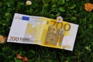 Brexit nie wpłynie na system dopłat bezpośrednich