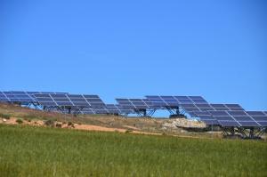 Podlaskie: 100 mln zł z UE na inwestycje w energię odnawialną
