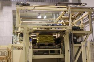 Światowa produkcja mieszanek paszowych przekroczyła 1 mld ton