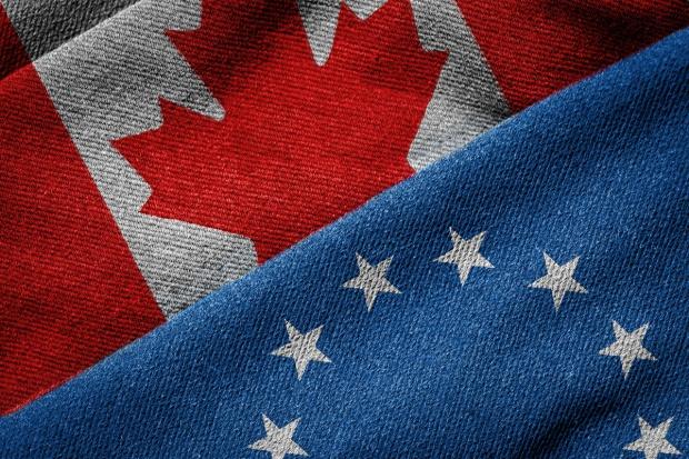 Ekolodzy krytykują PE za ratyfikację CETA; biznes zadowolony