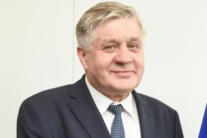 Jurgiel: Nie widzę zagrożeń dla rolnictwa w związku z przyjęciem CETA