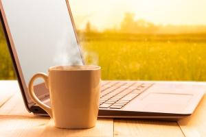 Ruszy portal ofert dla beneficjentów PROW