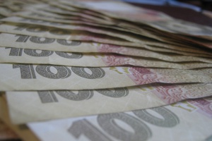Ukraina: Dofinansowanie dla rolników kupujących krajowe maszyny