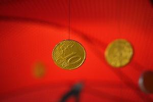 Po 2020 roku w UE dopłaty wyrównane, to znaczy zlikwidowane?