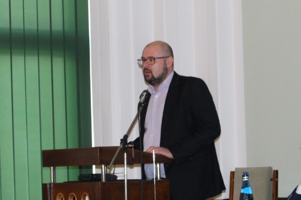 PZHiPBM: Wybrano nowego prezesa oraz zarząd