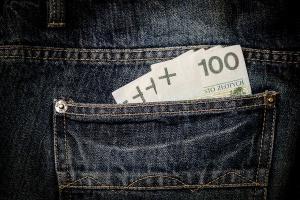 BGŻ BNP Paribas: Nowy kredyt preferencyjny dla producentów rolnych