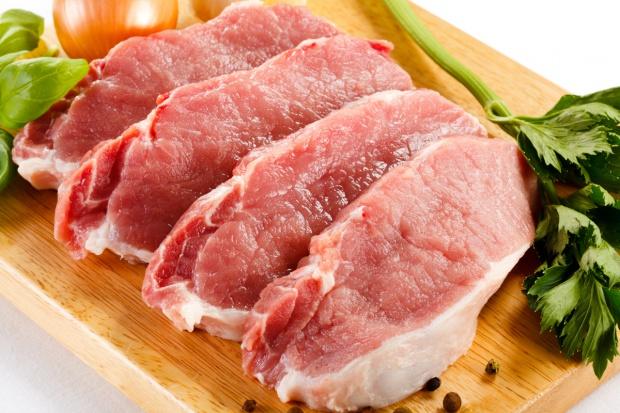Białoruś: Czasowe ograniczenia importu wieprzowiny z Polski i Rosji