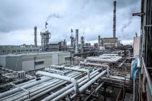 Grupa Azoty: Umowa ws. przeładunku siarki na eksport