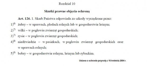 art. 126 ust. o ochronie przyrody.jpg