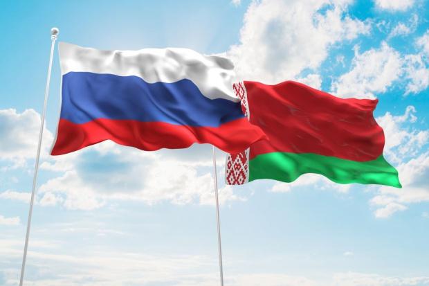 Białoruś: Spadek handlu z Rosją z powodu kryzysu w relacjach