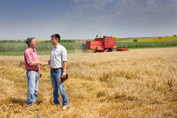 Rada Ministrów przyjęła projekt ustawy o spółdzielniach rolników
