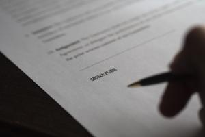 Copa-Cogeca o korzyściach ze zrównoważonych umów handlowych