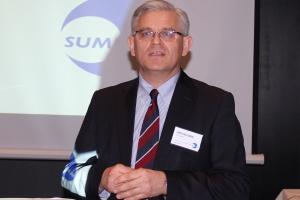 Sumi Agro zakupiło udziały w firmie Futureco