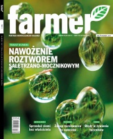 Farmer nr 3/2017