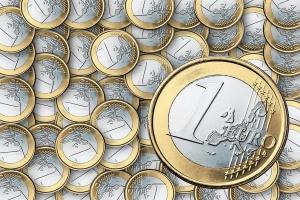 Czy składanie wniosków o dopłaty przedłużyć do 15 czerwca na stałe?