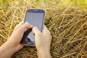 KRD: Największe zaległości telefoniczne w małych miasteczkach i na wsiach