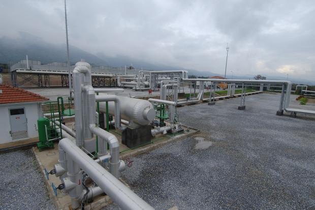 Szyszko: Geotermia to nasza wielka szansa
