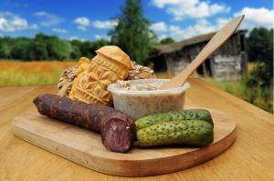 Małopolskie: Nowi kandydaci na ministerialną listę produktów tradycyjnych