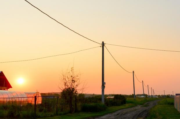Zarudzki: Inwestycje w infrastrukturę na wsi zapisane Strategii na rzecz Odpowiedzialnego Rozwoju
