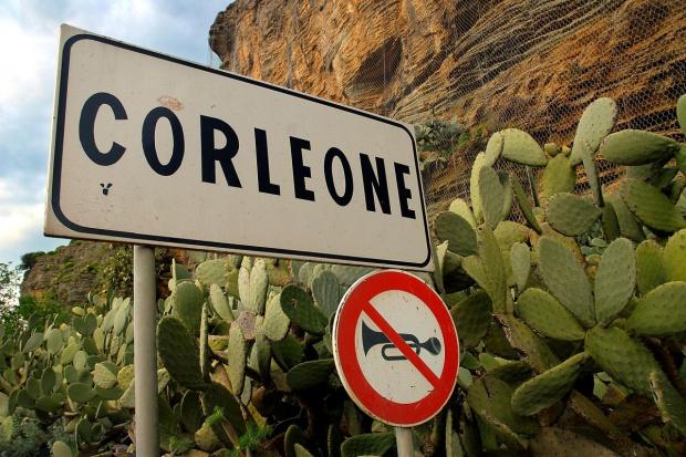 Włochy: Raport: 22 mld euro - roczne obroty mafii w sektorze rolno-spożywczym
