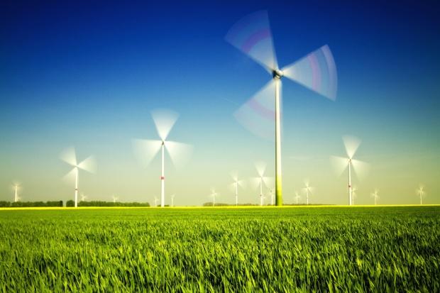 UE: 11 krajów osiągnęło cel energii odnawialnej na 2020 r.