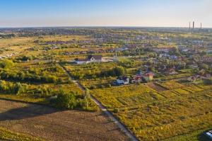 Nowoczesna złożyła projekt nowelizacji ustawy o obrocie ziemią