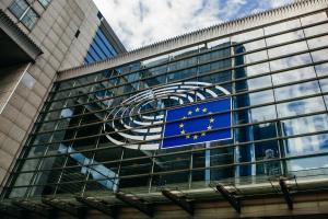 UE będzie skuteczniej kontrolować jakość żywności