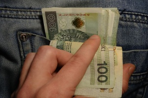 Jak długo można zabiegać o wypłatę należności za plony?