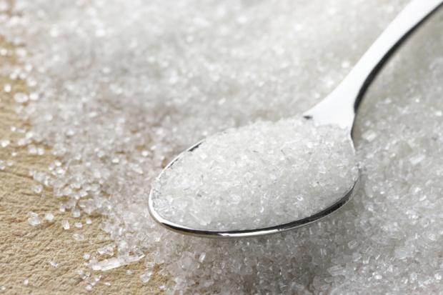 ZPC: Produkcja cukru w Polsce w ostatnim sezonie wzrosła aż o 44 proc.
