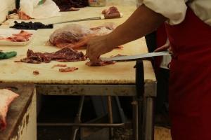 Copa-Cogeca o bezpieczeństwie żywności