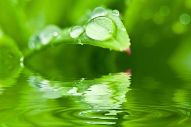 Wiceminister Gajda: Trzeba zmienić europejską dyrektywę wodną