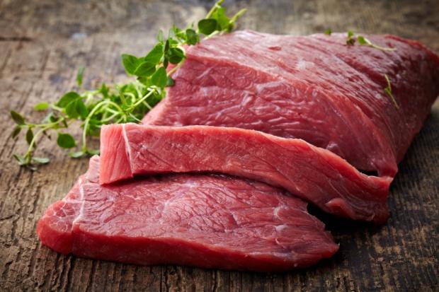 Copa i Cogeca wzywają KE do bardziej radykalnego sprzeciwu wobec importu mięsa z Brazylii
