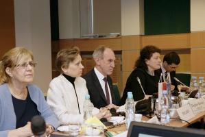 Babalski: Przyglądamy się funkcjonowaniu spółek rolnych