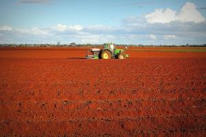 ANR sprzedała w ubiegłym roku 18 tys. ha, po średniej cenie 32 tys. zł