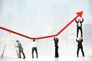 ARR: Prognoza cen rynkowych podstawowych produktów rolniczych
