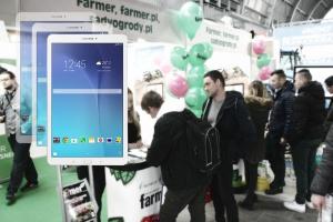 """Konkurs """"Newsletter Farmera na Agrotechu"""" rozstrzygnięty"""