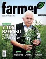 Farmer nr 4/2017