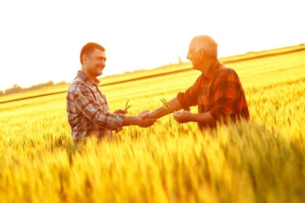 Sejm: Projekt o spółdzielniach rolniczych skierowany do prac w komisji