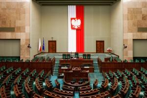 Ministerstwo rolnictwa odpowiada na zarzuty z wniosku o wotum nieufności