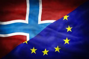 Porozumienie o handlu produktami rolnymi UE- Norwegia