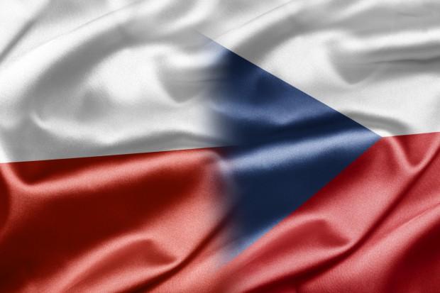 Polsko-czeskie rozmowy m.in. o uciążliwości przygranicznych inwestycji
