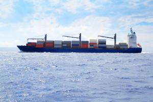 UE: Import produktów ekologicznych z elektroniczną certyfikacją