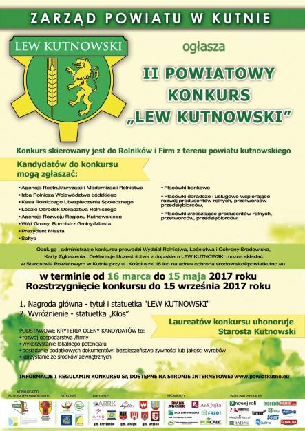 plakat II lew info all-page-001.jpg