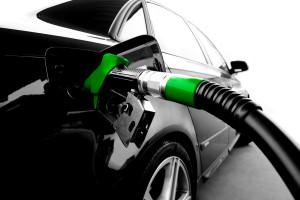Niemcy: Wzrost zagranicznej sprzedaży biodiesla