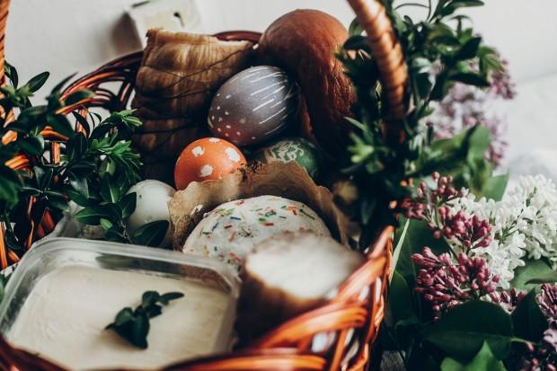 Bogucki: Żywność na Wielkanoc droższa o ok. 10 proc. rdr; w '17 ceny stabilne