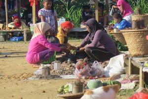 Prawie dwa miliardy ludzi zależnych od importowanej żywności