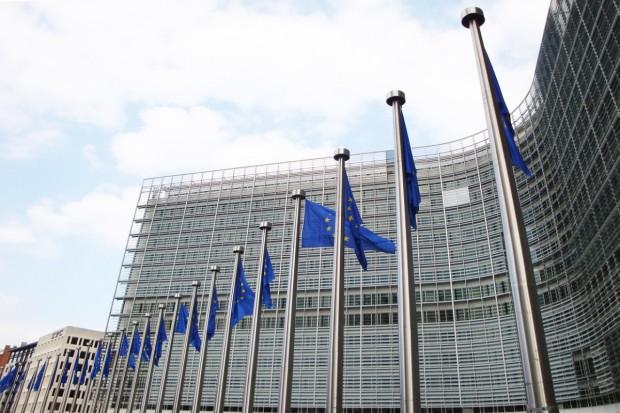 UE: Zgłoszono ponad 200 programów wsparcia produktów rolnych