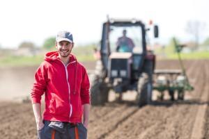 Młodzi rolnicy mogą składać wnioski o pomoc z PROW